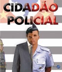 DESABAFO DE UM POLICIAL: Segurança Pública. - Uma questão de respeito.