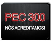 PEC300