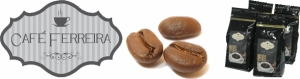 logo_20121230231214 (600x159)