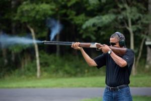 obama-skeet-shooting-465