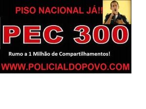 992912_453189714777196_229587332_n