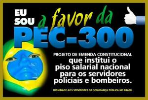 1000867_346564012142573_400718821_n