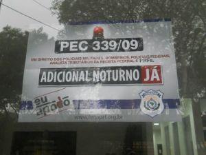 pec339