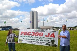 pec300_policialbr