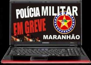 pm_maranhao_greve_entra