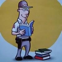 8af0e-policial-estudante