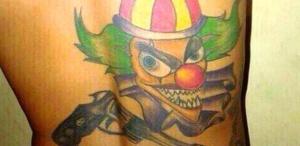 pm-baiano-desvenda-significados-de-tatuagens-no-mundo-do-crime-1422489675024_615x300