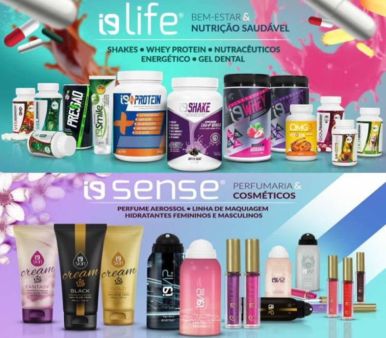 i9life-produtos